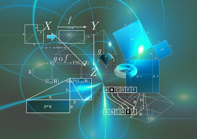 matematiken bakom casinospel
